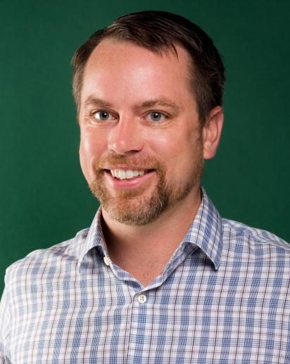 Michael Goudzwaard