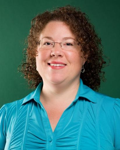 Adrienne Gauthier