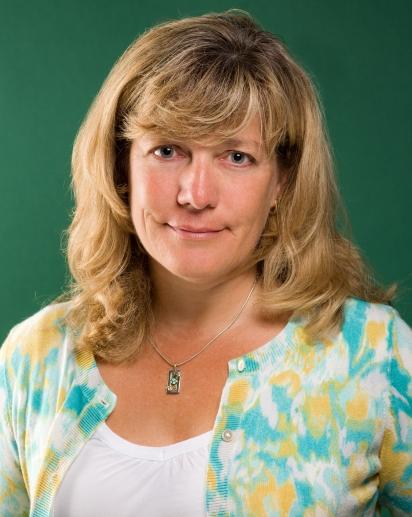 Nicole L. Hamilton