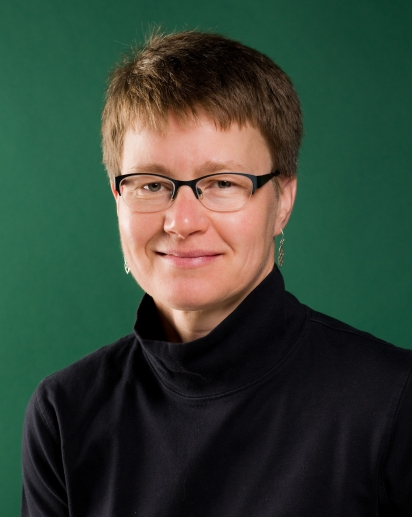 Barbara E. Knauff