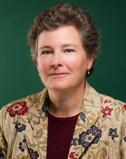 Ellen L. Young