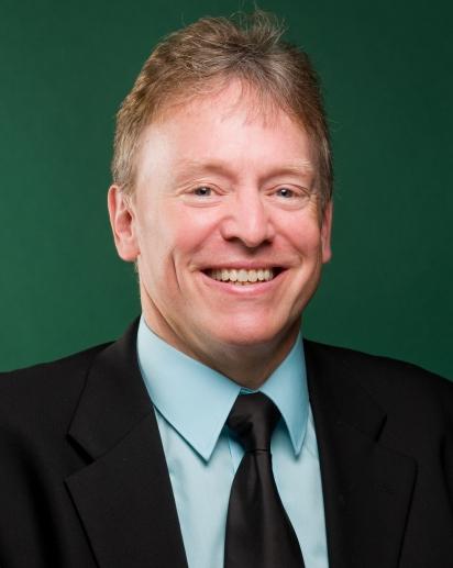 James Goodrich