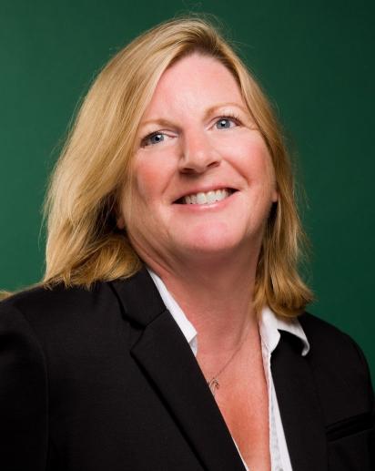Kathleen Drouin