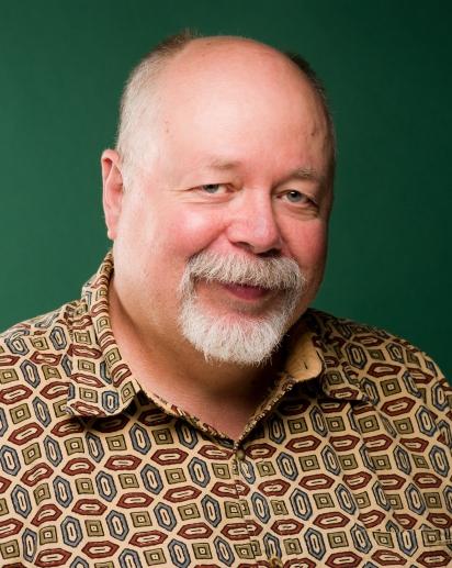 Andrew C. Knutsen