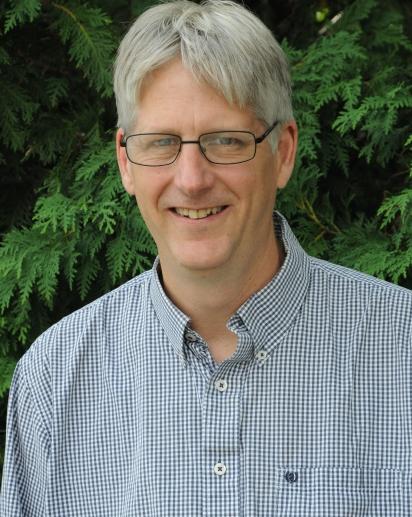 David W. Ricker