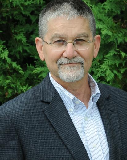 David R. Steiner