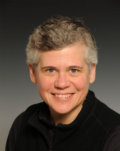 Diane Ignatowicz