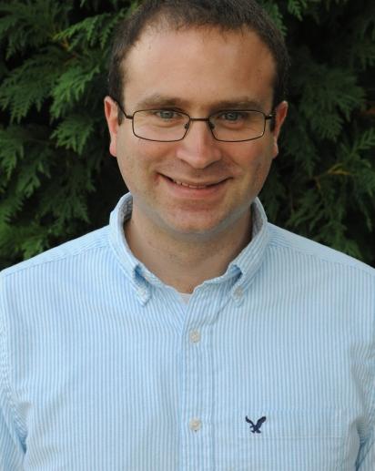 Dominic L. Rodizza