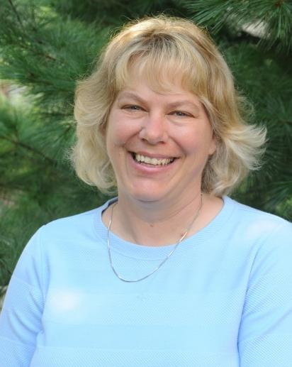 Donna L. White