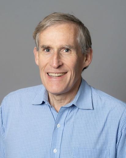 Adrian Meehan