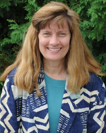 Jacqueline S. Joy-Ames