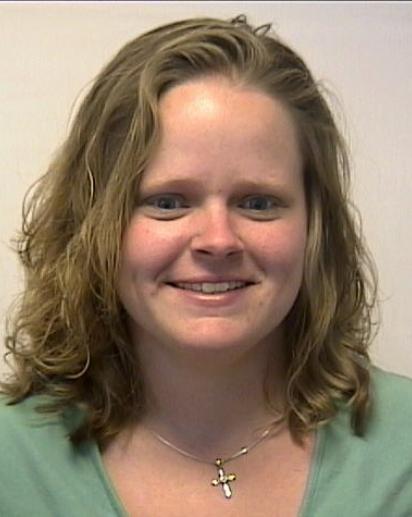 Lori J. Corrette