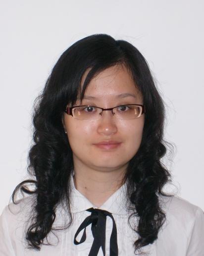 Xiaozhou (Zoe) Zhou