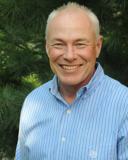 Stephen J. Glinos